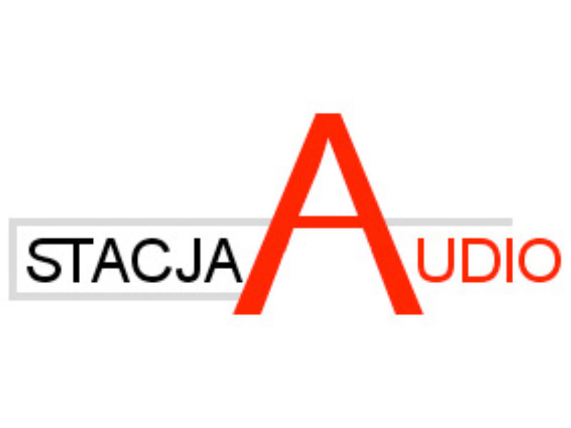 stacja-audio